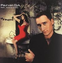 Cover Paul van Dyk feat. Jessica Sutta - White Lies