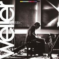Cover Paul Weller - At The BBC