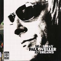 Cover Paul Weller - Sea Spray