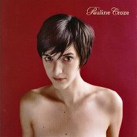 Cover Pauline Croze - Pauline Croze