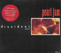 Cover Pearl Jam - Dissident (Part 2)