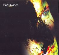 Cover Pearl Jam - Gone