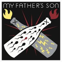 Cover Pearl Jam - My Father's Son