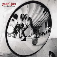 Cover Pearl Jam - Rearviewmirror (Greatest Hits 1991-2003)