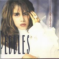 Cover Pebbles - Always