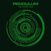 Cover Pendulum - The Other Side