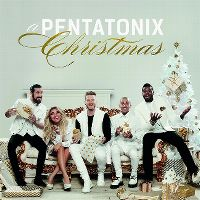 Cover Pentatonix - A Pentatonix Christmas