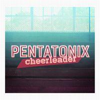 Cover Pentatonix - Cheerleader