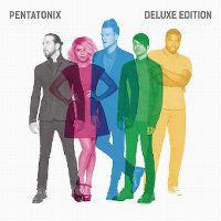 Cover Pentatonix - Pentatonix