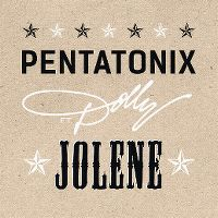 Cover Pentatonix feat. Dolly Parton - Jolene