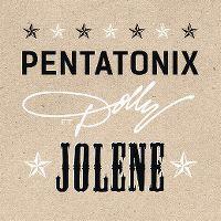 Cover Pentatonix feat. Dolly Parton - Jolene