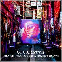 Cover Penthox feat. Madcon & Julimar Santos - Cigarette