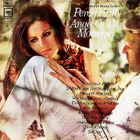 Cover Percy Faith And His Orchestra - Angel Of The Morning