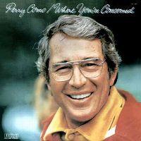 Cover Perry Como - Where You're Concerned