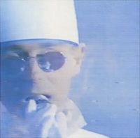 Cover Pet Shop Boys - Disco 2