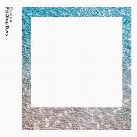 Cover Pet Shop Boys - Elysium: Further Listening 2011-2012