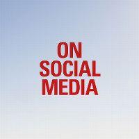 Cover Pet Shop Boys - On Social Media