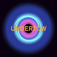 Cover Pet Shop Boys - Undertow