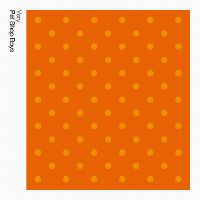 Cover Pet Shop Boys - Very: Further Listening 1992-1994