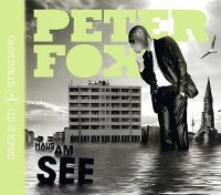 Cover Peter Fox - Haus am See