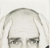 Cover Peter Gabriel - Hit