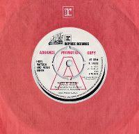 Cover Peter Green - Beasts Of Burden