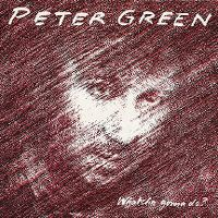 Cover Peter Green - Whatcha Gonna Do?