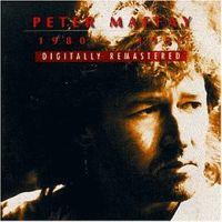 Cover Peter Maffay - 1980 - 1985