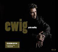 Cover Peter Maffay - Ewig