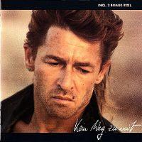 Cover Peter Maffay - Kein Weg zu weit