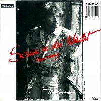 Cover Peter Maffay - Sonne in der Nacht