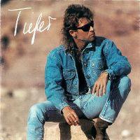Cover Peter Maffay - Tiefer