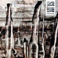 Cover Peter Slager - Slik