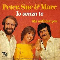 Peter Sue & Marc Amazonas