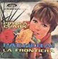 Cover Petula Clark - Pagherai