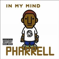Cover Pharrell - In My Mind