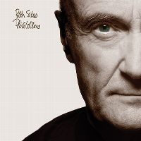 Cover Phil Collins - Both Sides - Deluxe Edition