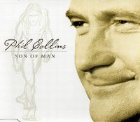 Cover Phil Collins - Son Of Man