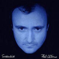 Cover Phil Collins - Sussudio