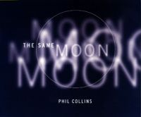 Cover Phil Collins - The Same Moon