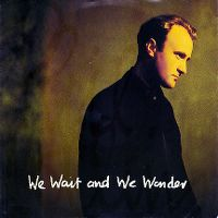 Cover Phil Collins - We Wait And We Wonder