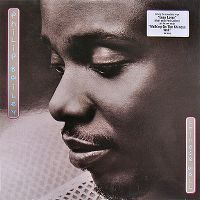 Cover Philip Bailey - Chinese Wall