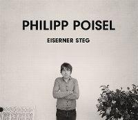 Cover Philipp Poisel - Eiserner Steg