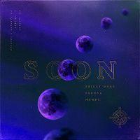 Cover Philly Moré feat. Frenna & Murda - Soon