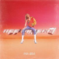 Cover Pia Mia - Off My Feet