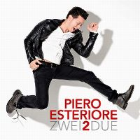 Cover Piero Esteriore - Zwei2due