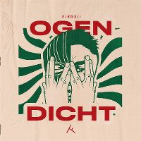 Cover Pierrii feat. Ismo - Tellie uit