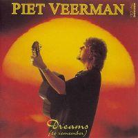 Cover Piet Veerman - Dreams (To Remember)