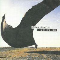 Cover Pink Floyd - High Hopes