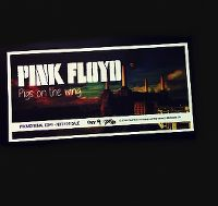 Cover Pink Floyd - Pigs On The Wing